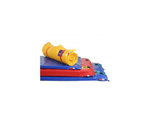 Large Paco Sleeping Pad. Accessories - Parts