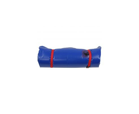 Super Paco Sleeping Pad. Accessories - Parts