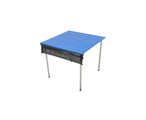 Roll-A-Table. Accessories - Parts