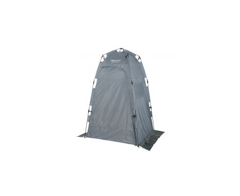 Cleanwaste PUP Tent - Portable Privacy Shelter. Accessories - Parts
