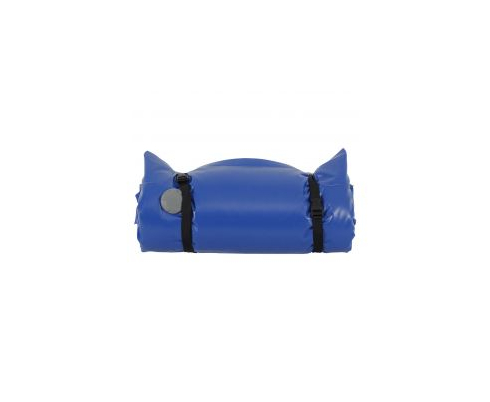 NRS River Bed Sleeping Pad. Accessories - Parts