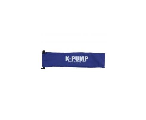 K-Pump 100. Accessories - Parts