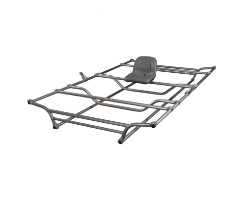 "NRS Top Cat Frame - 72""W x 120""L. Accessories - Parts"