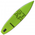 STAR Photon Inflatable SUP Board. NRS Inflatable SUP Boards