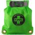 Ultra-Light Paddler Medical Kit. Accessories - Parts
