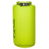 NRS MightyLight Dry Sack. Accessories - Parts