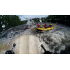 13' Saturn Whitewater Raft. 13' Raft