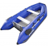 11' Saturn Inflatable Boat. 11' Dinghy Tender