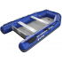 11' X-Wide Saturn Inflatable Boat. 11' X-Wide Dinghy Tender