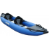 13' Saturn Expedition Kayak. 13' Expedition Kayak