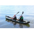 13' Ocean Fishing Kayak. 13' Ocean Fishing Kayak
