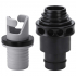 NRS Super Pump. Accessories - Parts