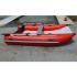 """9'6"""" Saturn Catamaran. 9'6"""" Mini-Cat MC290"""