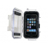 Pelican iPhone/Blackberry Case - i1015. Accessories - Parts