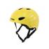 NRS Havoc Livery Helmet. Accessories - Parts