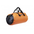 Watershed Colorado Dry Duffel. Accessories - Parts