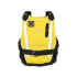 NRS Rapid Rescuer PFD. Accessories - Parts
