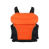 NRS Big Water V Youth PFD. Accessories - Parts